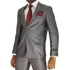 Chemise homme chemise homme for Quelle couleur porter avec du rouge